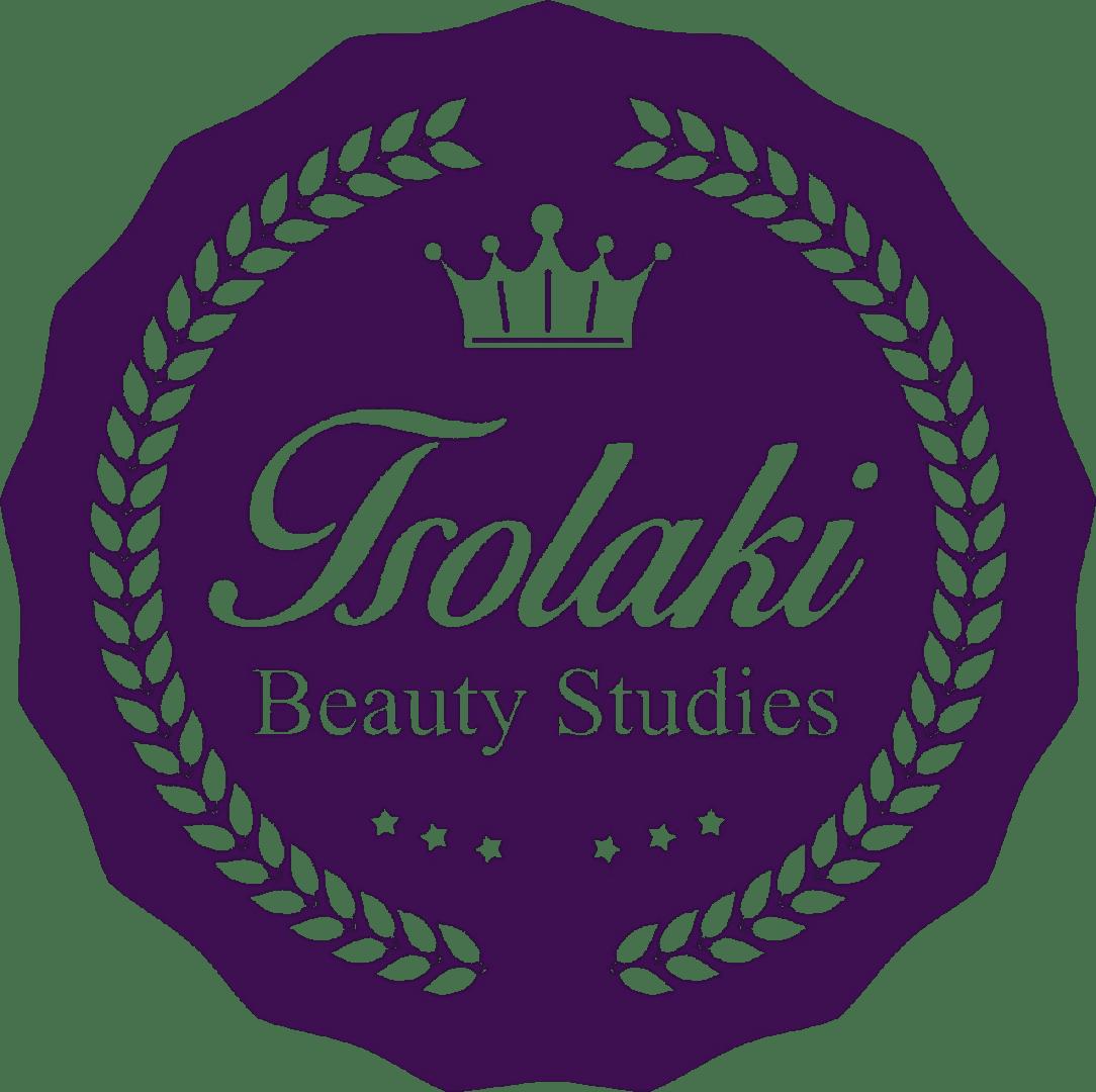 Tsolaki Studies